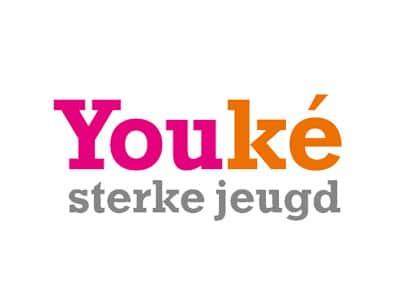 Kamers met Aandacht is een samenwerkingsinitiatief van de Utrechtse jeugdzorgaanbieders en de gemeente Utrecht.